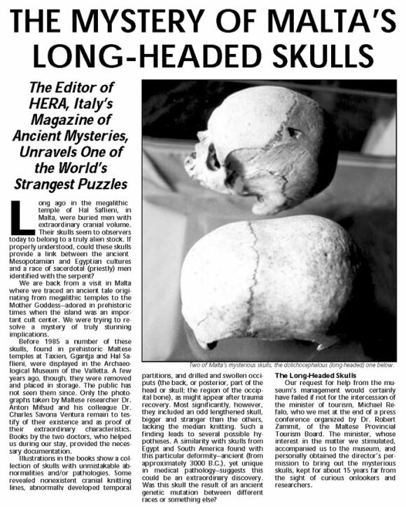 malta_skulls_article