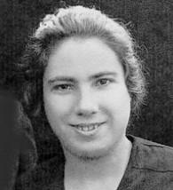 Gabrielle Cremona