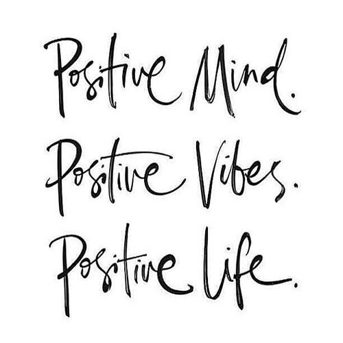 112290-Positive-Life